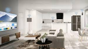 أفضل عروض الأجهزة للمنزل الذكي في الجمعة البيضاء 2020
