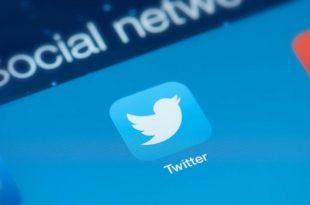 احذر التعليق على التغريدات المصنفة.. تحذير جديد من تويتر