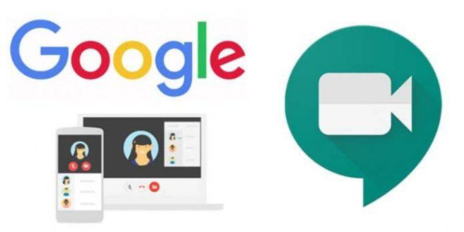 جوجل تُزيل ميزة محادثات الفيديو الجماعية في خدمة Google Hangouts