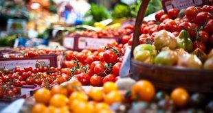 اساسيات التغذية العلاجية السليمة لجسمك