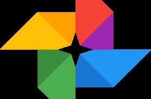 خدمة جديدة من جوجل لجعل الصور ثلاثية الابعاد