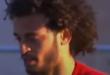 الزمالك ينوي ضم اللاعب مروان حمدي إلى صفوفه