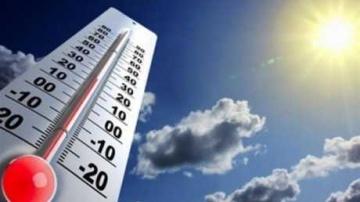 تغيرات مفاجئة فى الطقس وهيئة الأرصاد تحذر المواطنين