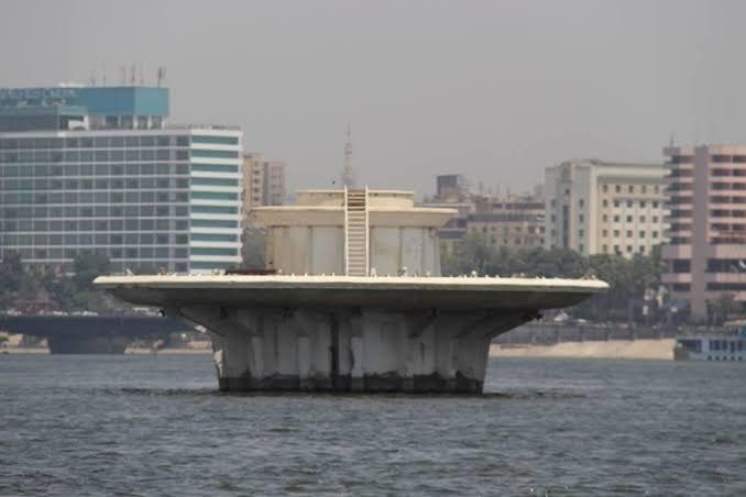 النيل5