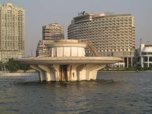 النيل6