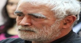 وفاة المخرج والإعلامي الكبير شفيع شلبي عن عمر 73 عاما