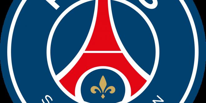 باريس سان جيرمان يتصدر جدول الدوري مؤقتا