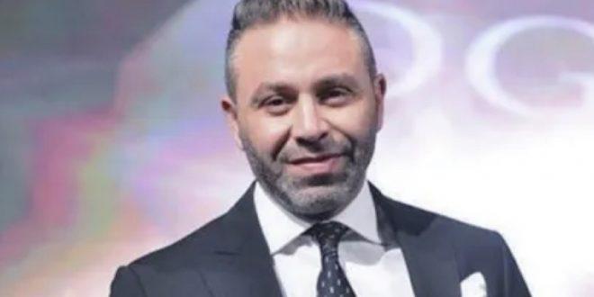 حازم إمام بعد مباراة مصر والدنمارك: مصر نجحت في تنظيم بطولة عالمية