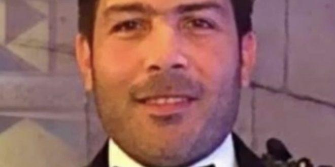 السبب وراء وفاة زوجة الفنان ياسر فرج