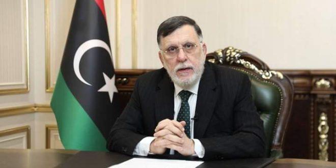 تفاصيل الجولة الثانية من انتخابات المجلس الرئاسي لدولة ليبيا