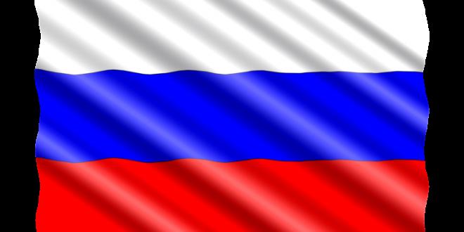 روسيا حول التجمعات العسكرية قرب حدودها مع أوكرانيا