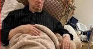حالة مرتضى منصور الصحية بعد تحويل مخالفاته للنيابة العامة