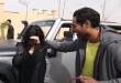 مراد تنهار أمام الكاميرا في برنامج خمس نجوم