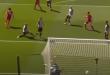 ليفربول يقع في فخ التعادل أمام نيوكاسل يونايتد