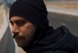 عادل إمام يتصدر تريند جوجل بسبب ابنه محمد إمام
